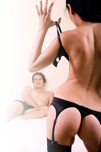 Paar-beim-Sexdating