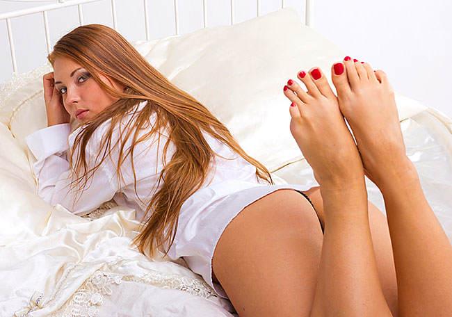 Foto-von-Frau-auf-Date4Sex-com