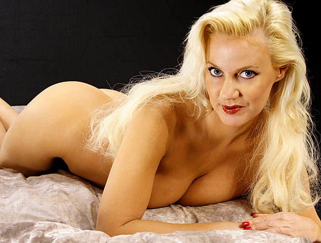 Stars Nude Erotische Reife Frauen Pics